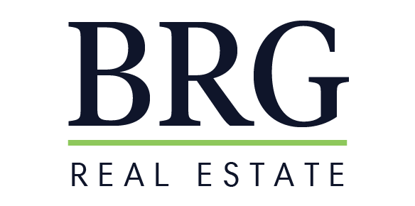 BRG Real Estate